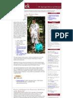 iSeek May 5, 2010