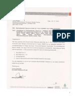 12022015GL80QY68Artech-MoEFApplication-AmendmentinEC.pdf