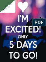 5_days_to_go