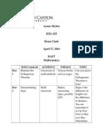edu225 t5 examplerafttaskcard 08-25-14