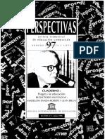 Piaget y La Educacion- Libro Unesco