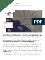 hazard field trip project- part 1 atmosphere - rodrigo maranon - pcc-spring2016