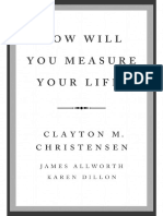How Will You Measure Your Life.pdf