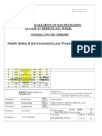 KAFOU-HEALTH  SAFETY LOSS PREVENTION PROGRAM Doc file.doc