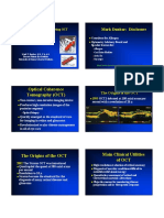 205-OCT Underst Intrepret 2013 (NXPowerLite) Handout [Compatibility Mode]