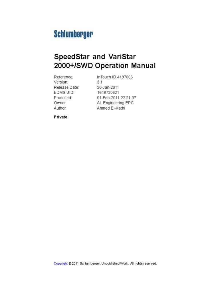 Speedstar Varistar Manual Variador Power Inverter Supply Toshiba G7 Wiring Diagram