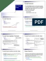 Curs 04 - Clase si functii friend. Supraincarea operatorilor.pdf