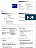 Curs 08 - Clase virtuale.pdf