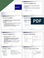 Curs 09 - Exceptii.pdf