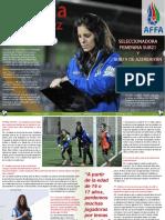 entrevista_a_patricia_gonzalez_seleccionadora_femenina_sub21_y_sub19_de_azerbaiyan_.pdf