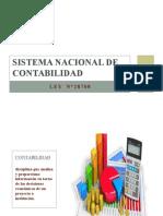 SISTEMA NACIONAL DE CONTABILIDAD-ALUMNOS FINAL.pptx