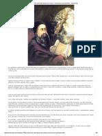A História de Rabi Shimon Bar Yochai - Resumo Para Lag BaÔmer - Koshermap