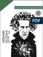 Paz Octavio - Dossier 2