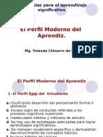 02 Clase Perfil Del Aprendiz_ Nuevas Tecnolol-Educa