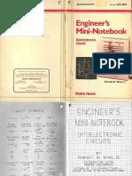 Engineer's Mini-Notebook - Optoelectronic Circuits