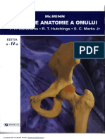 Atlas_de_anatomie_-_McMinn.pdf