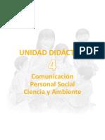Integrados-6G-U4