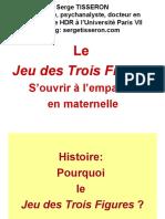 Le_jeu_des_trois_figures_explications.ppt