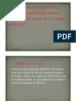 PREZENTARE_RISCURI_BIOLOGICE
