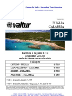 offerta_valtur_puglia_calabria_6giugno