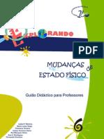 miolo6PDF