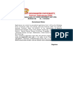 Sidharth-University-Teachers-Vigyapan (1).pdf