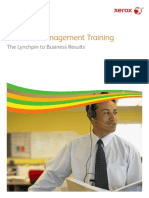 frontline-management-training.pdf