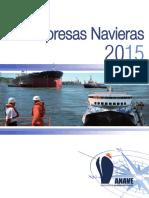 anave_empresas_navieras.pdf