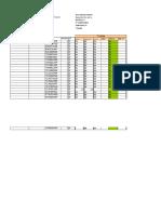 Notas Espad 2c 15-16 M1 CT-1p