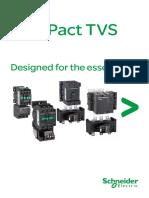 EasyPactTVS Catalog