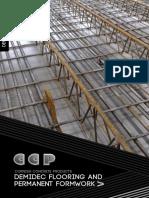 Demidec Floor Brochure_0