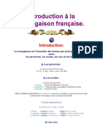 Test 7 Nivel Franceza