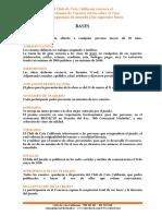 Bases III Certamen de Cuentos cortos ccc.pdf