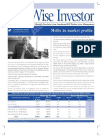 The Wise Investor May 2010 Sundaram BNP Paribas Asset Management