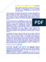 Elementais_-_Paracelso