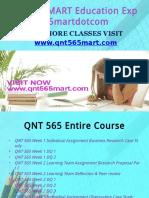 QNT 565 MART Education export/qnt565martdotcom