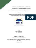 Skripsi PDF 5