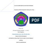 Mochamad Chukamak Amanulloh Sistem Informasi Perpustakaan SMK 10 Nopember.docx