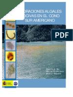 Floraciones Algales Nocivas en El Cono Sur Americano