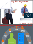 Marketing for Engineers Ch 9