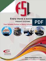 Project Presentation.pdf