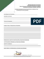 Formato Para Prog Inv Doct 30-4-10