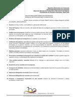 Instructivo Para Llenar Formato Programa Inv Tesis 30-4-10