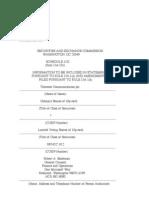SEC Filings - Microsoft - 0000891836-00-000518-0001