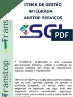 Apresentação SGI.pptx