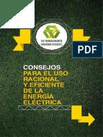 Folleto-Ahorro-eléctrico-2016(1)