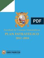 2015_PLAN ESTRATEGICO.pdf