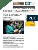 2016-04-18 Tumbas Primeros Cordobeses Obejo Cordópolis