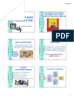 Managing Mass Communications.pdf