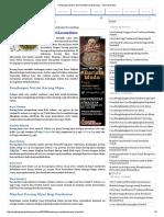 Kandungan Nutrisi Dan Manfaat Kacang Hijau - Info Kesehatan